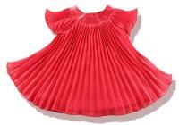 Baju Pesta Anak 09