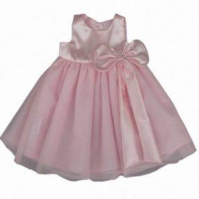 Grosir Baju Pesta Anak – Jual Gaun Princess Cantik – Butik Busana