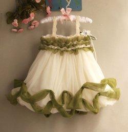 Baju Pesta Anak 13 - ibu ira 0811254451n