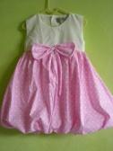 Baju Pesta Anak 18