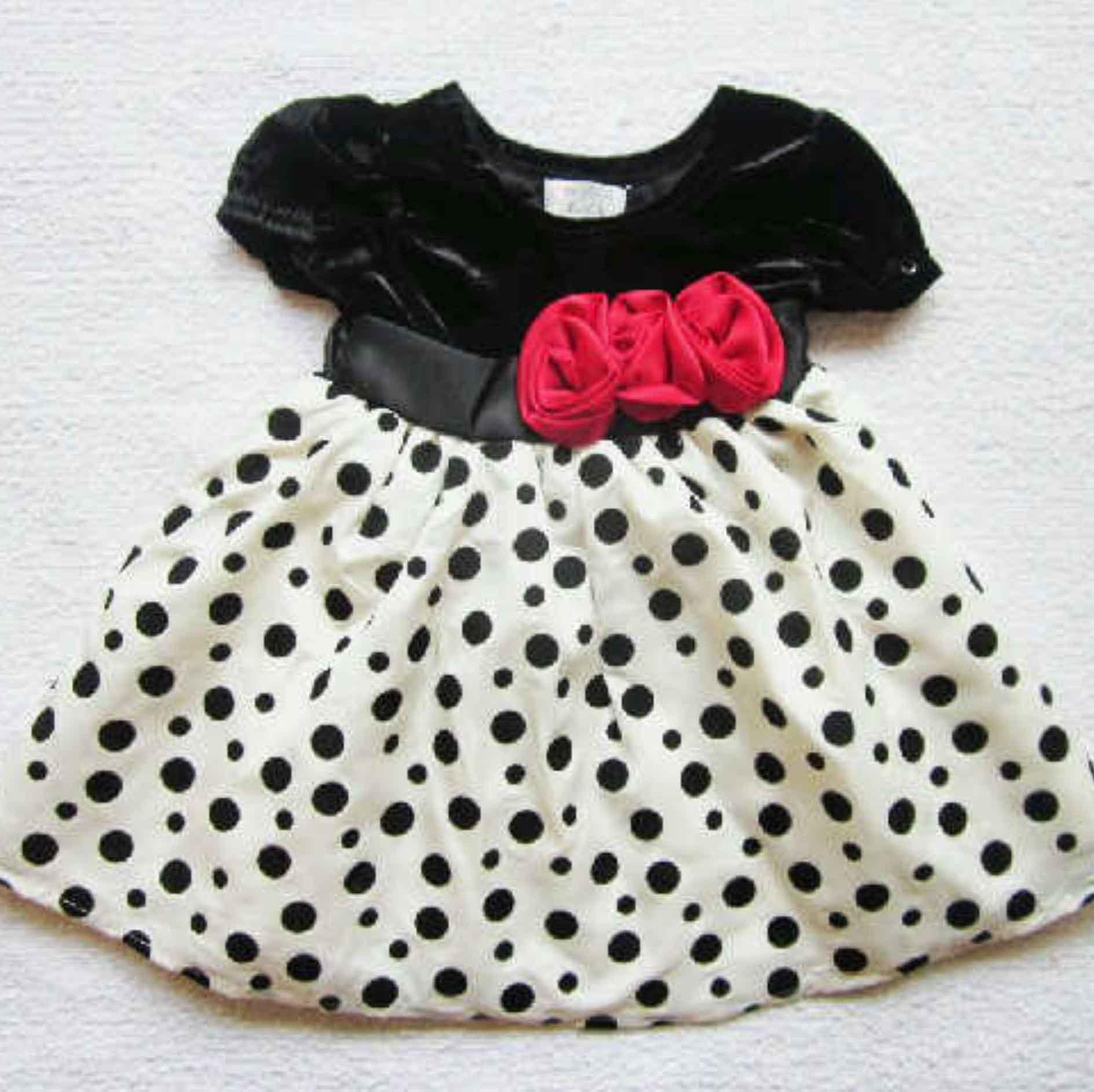Baju Pesta Anak 21 Ibu Ira 0811254451 Grosir Baju Pesta Anak