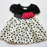 Baju Pesta Anak 21 – ibu ira 0811254451