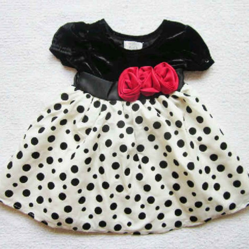 Published December 21, 2012 at 1889 × 1886 in Katalog Baju Pesta Anak