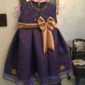 Baju Pesta Anak 22 – ibu ira 0811254451