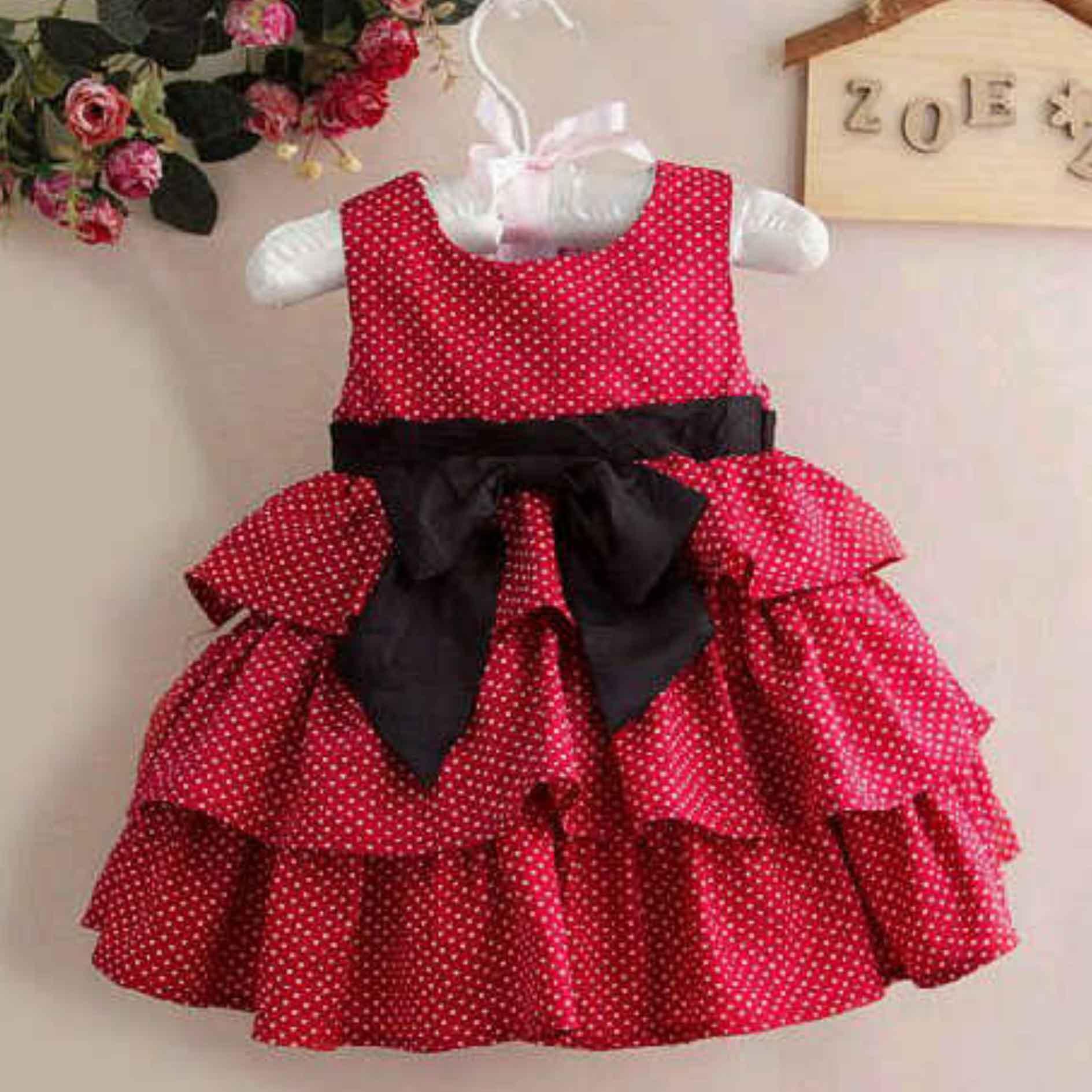 Baju Pesta Anak 23 Ibu Ira 0811254451 Grosir Baju Pesta Anak
