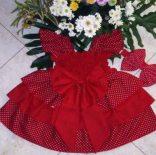 Baju Pesta Anak 24 – ibu ira 0811254451