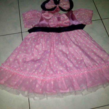 Baju Pesta Anak 25 – ibu ira 0811254451