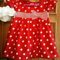 Baju Pesta Anak 26 – ibu ira 0811254451