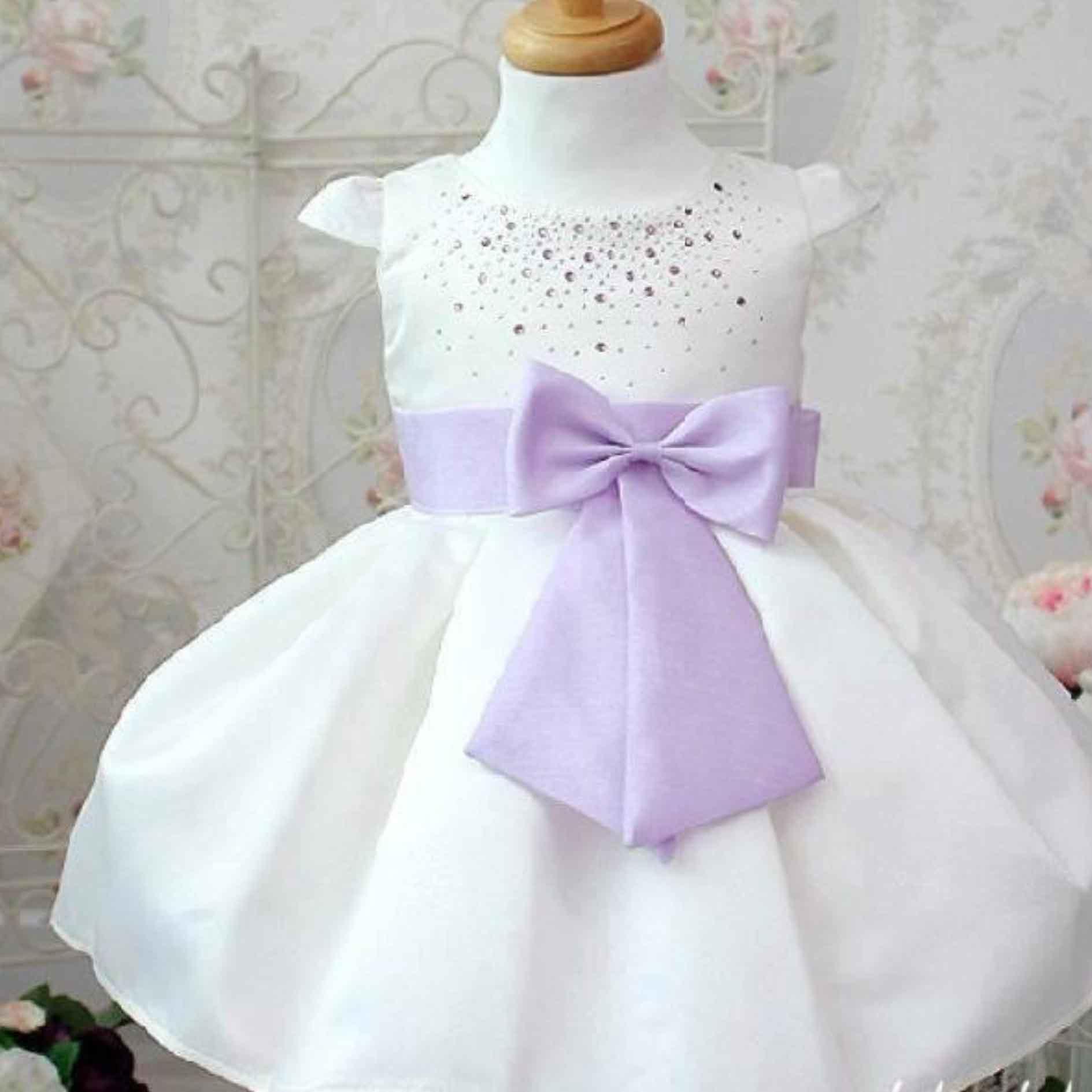 Referensi Tentang Harga Baju Bayi Perempuan 6 Bulan Terbaru Februari ...