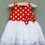 Baju Pesta Anak 29 – ibu ira 0811254451