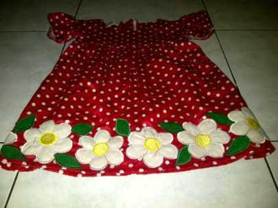 Baju Pesta Anak 30 – ibu ira 0811254451