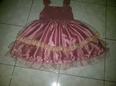Baju Pesta Anak 31 – ibu ira 0811254451