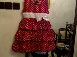 Baju Pesta Anak 34 – ibu ira 0811254451
