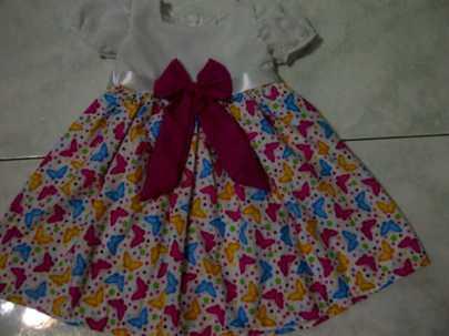 Baju Pesta Anak 37 – ibu ira 0811254451