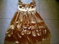 Baju Pesta Anak 43 – ibu ira 0811254451